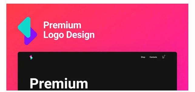 Logoster-Nulled-Download