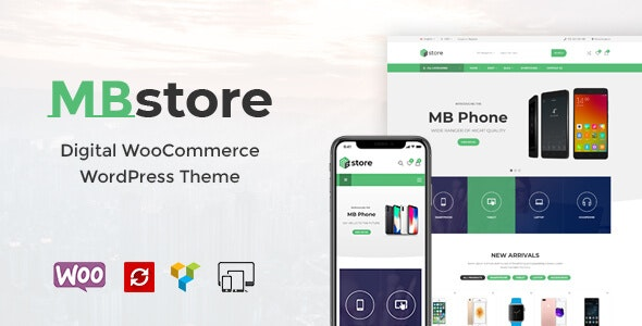 MBSTORE-nulled-download