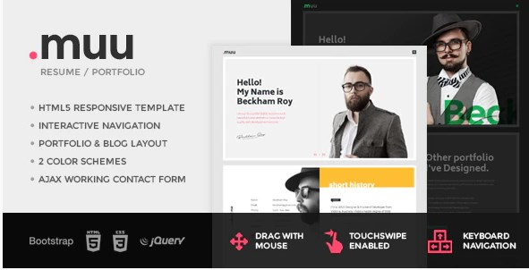 MUU-nulled-download