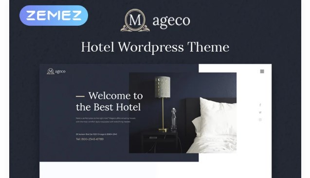 Mageco-Hotel-Multipurpose-Nulled-download