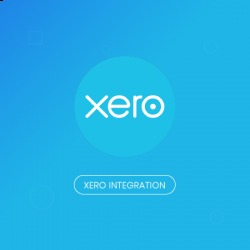 Magenest-Xero-Integration-Magento-2-Nulled-Download