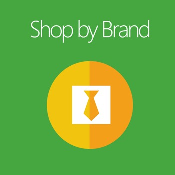 Mageplaza-Magento-2-Shop-by-Brand-Nulled-Download