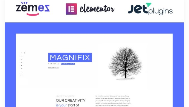 Magnifix-Minimal-Parallax-Nulled-Download