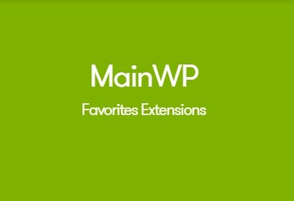 MainWP-BackupBuddy-Extension-Nulled