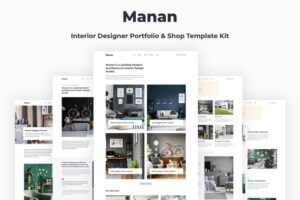 Manan-nulled-download