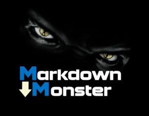 Markdown-Monster-Nulled-Download