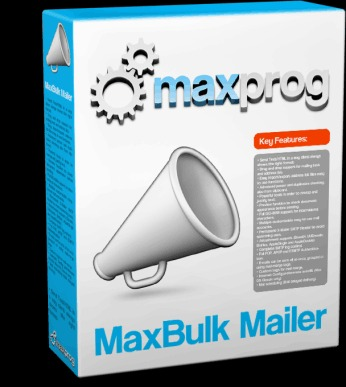 Max-Bulk-Mailer-Nulled-Download