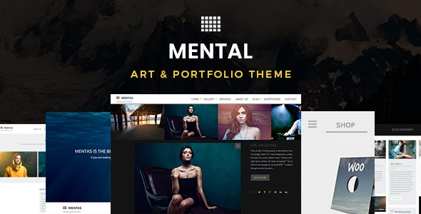 Mental-nulled-download