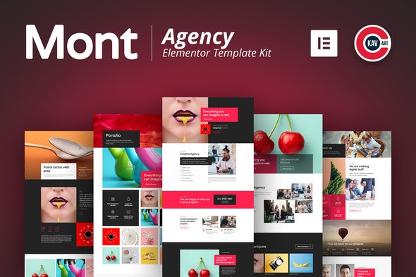 Mont-Nulled-Download
