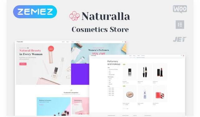 Naturalla-Cosmetics-Nulled-Download