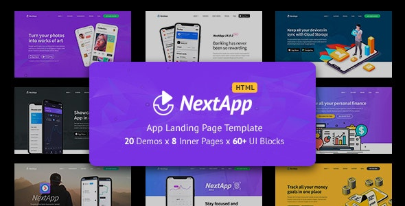 NextApp-nulled-download