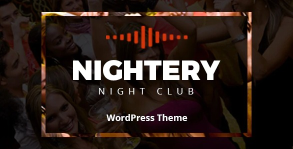 Nightery-Nulled-Download