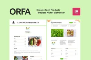 ORFA-Nulled-Download