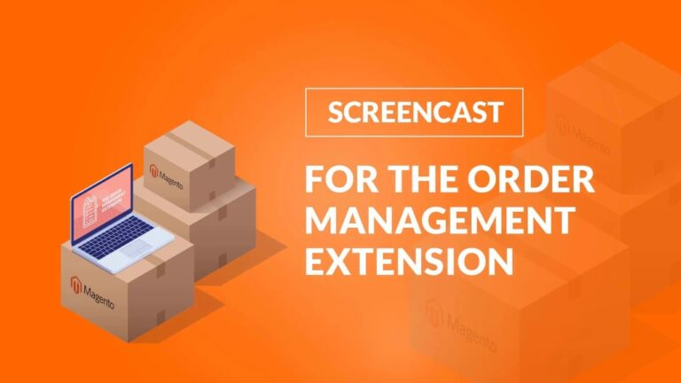 Order-Management-extension-for-Magento-2-Nulled-Download