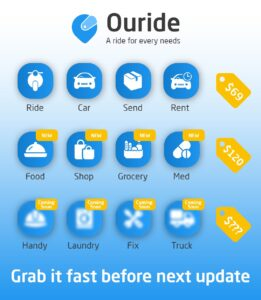 Ouride-Nulled-Download