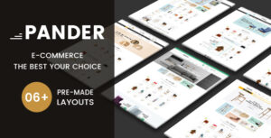 Pander-nulled-download