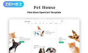 Pet-House-Nulled-Download