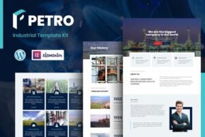 Petro-Nulled-Download