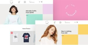 Pineapple-nulled-download