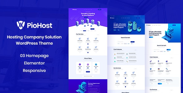 Piohost-nulled-download