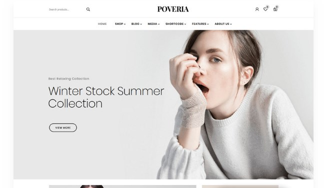 Poveria-Nulled-Download