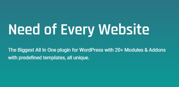 PowerPack-By-WP-OnlineSupport-nulled-download