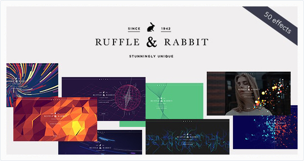 Rabbit-nulled-download
