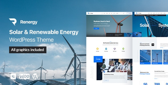 Renergy-nulled-download