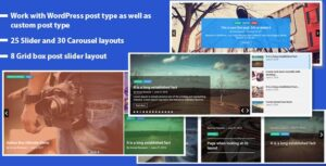 Responsive-nulled-download