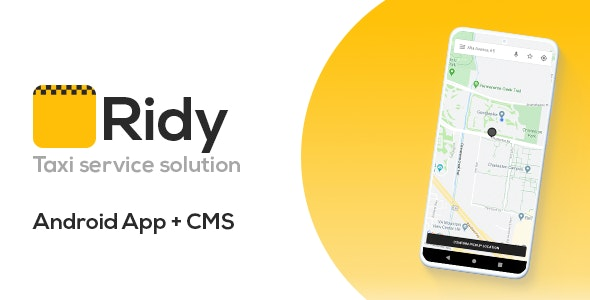 Ridy-nulled-download