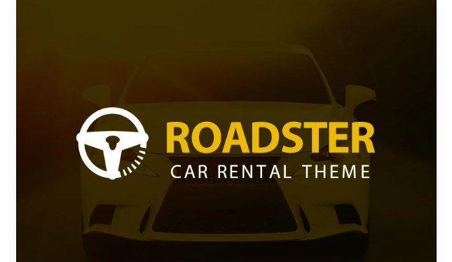 Roadster-Nulled-Download