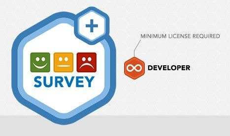 Rocket-Genius-Gravity-Forms-Survey-Addon-Nulled-Download