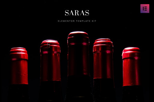 Saras-nulled-download