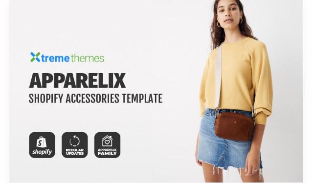 Shopify-Store-for-Accessories-Shopify-Theme-Nulled-Download