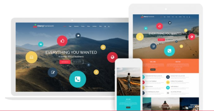 Shorex-Nulled-Download