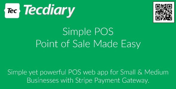 Simple-POS-nulled-download