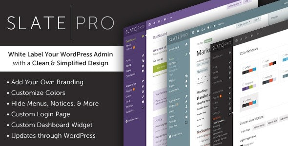 Slate-Pro-Nulled-Download