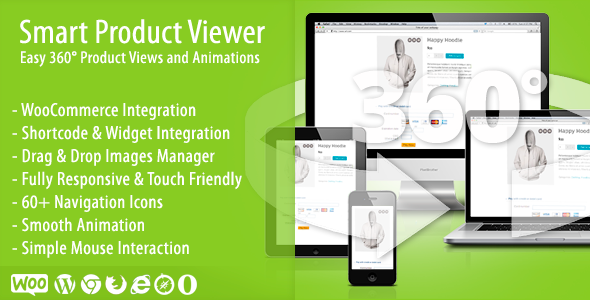 Smart-Product-Viewer-360º-Animation-Plugin-nulled-download