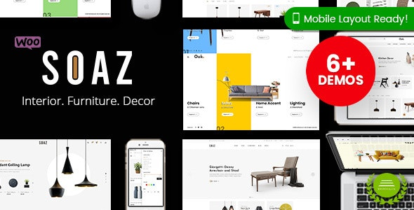 Soaz-nulled-download