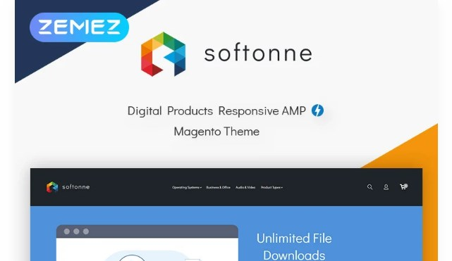 Softonne-Nulled-Download