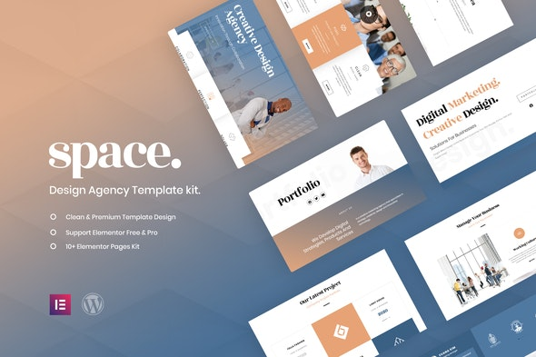 Space-Nulled-Download