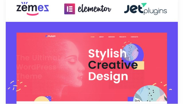 Stylight-Nulled-Download