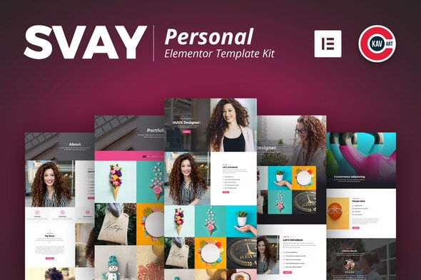 Svay-Nulled-Download