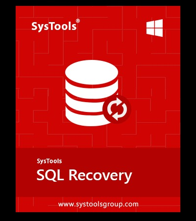 SysTools-SQL-Recovery-Download-Nulled