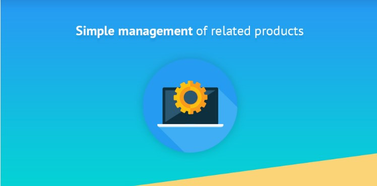 TM-Related-Products-Nulled-Download