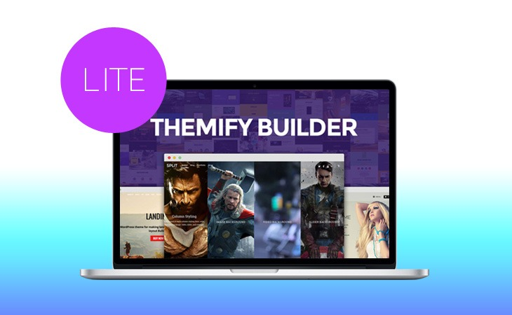 Themify-Builder-Nulled-Download