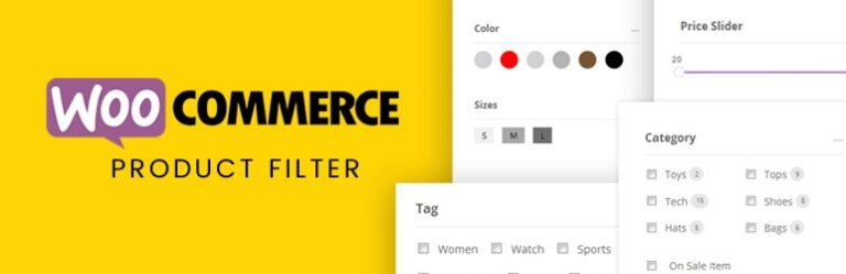Themify-WooCommerce-Product-Filter-Nulled-Download