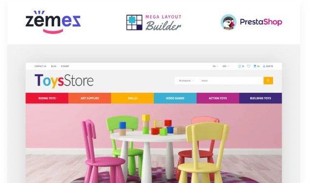 ToysStore-Kids-Play-Games-Store-Nulled-Download