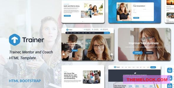 Trainer-nulled-download