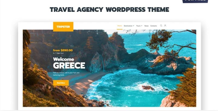 Tripster-Nulled-Download